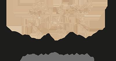 Benoît CHEVRIER Photographe Mariage Vendée | La Roche-sur-Yon, Nantes, La Rochelle, Les Sables d'Olonne, Angers, Poitiers, Niort - Vendée, Loire-Atlantique, Charente-Maritime, Deux-Sèvres, Maine-et-Loire - Mariage, Portrait, Lifestyle, Engagement, Concert