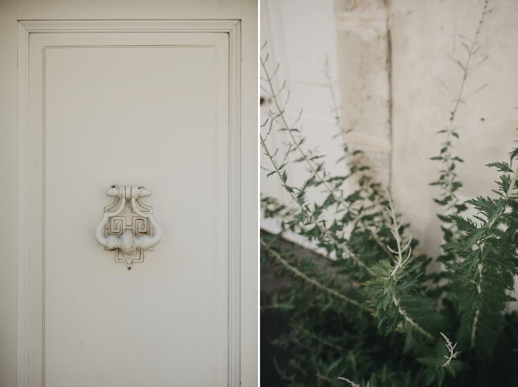 porte plante rue Noirmoutier