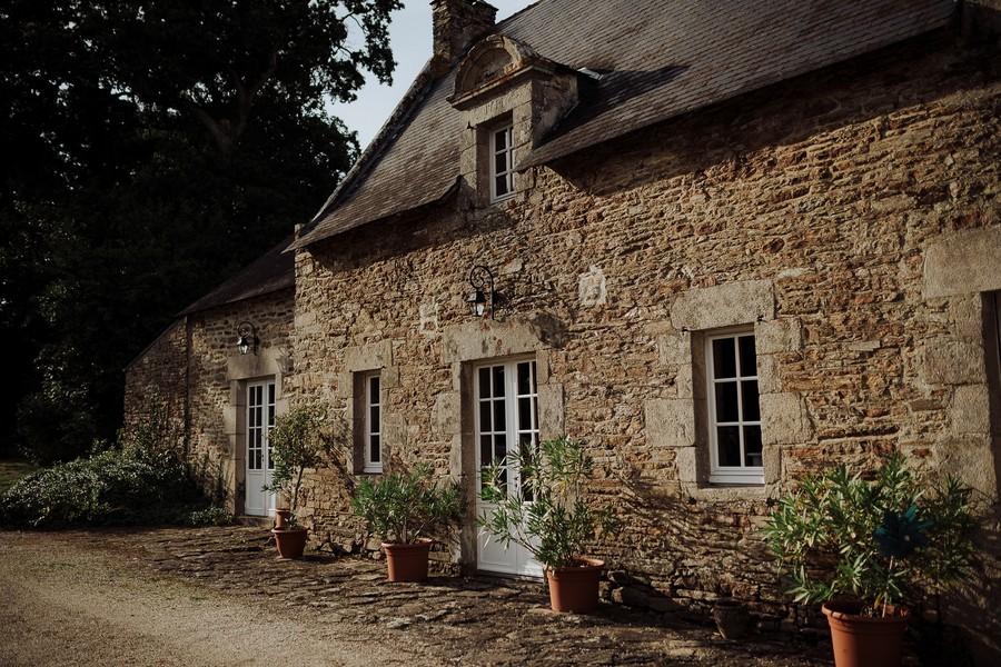 kerougas assérac maison pierre