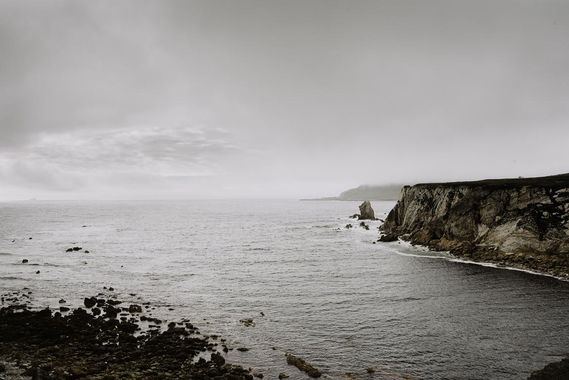 Chevrier Benoit Photographe - Portrait Maine-et-Loire, Deux-Sèvres - Paysage Irlande - Formation photographie