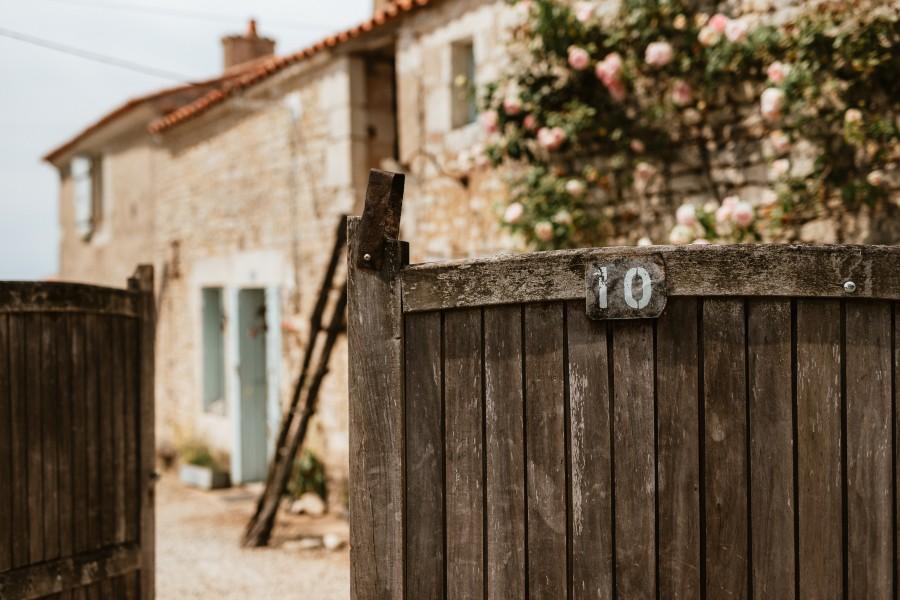 maison pierre portail dix mariage